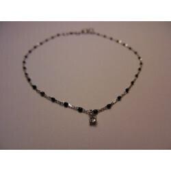 Bracelet or mini gigi clozeau