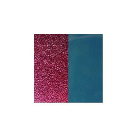 Vinyl pour bagues Les Georgettes 8 mm