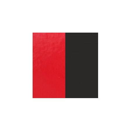 vinyl pour bagues Les Georgettes 12 mm
