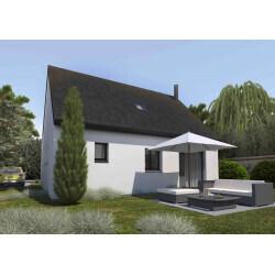 Maison individuelle type pecquencourt