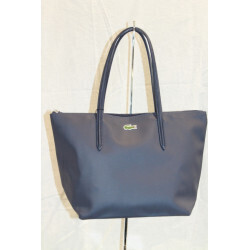 Sac Shopping S Lacoste
