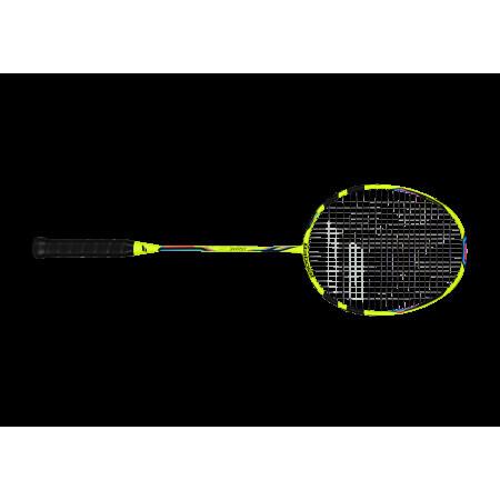Raquette de Badminton BABOLAT Prime Lite|Web-tennis trith st leger