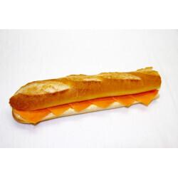 Sandwich Mimolette