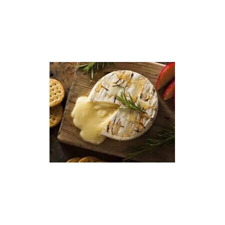 roti camembert miel et thym - au petit béret à valenciennes