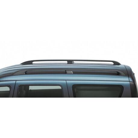Barres de toit acier - Réf. 60 01 998 213