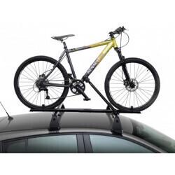 Porte-vélos Touring Line 65 sur barres de toit - Réf. 77 11 421 294