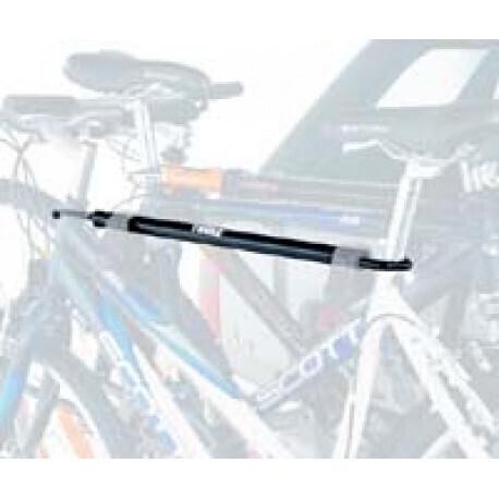 Adaptateur porte-vélos femme et spéciaux - Réf. 77 11 419 103