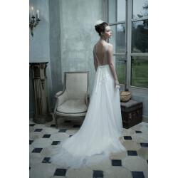 Robe de Mariée | BANYULS