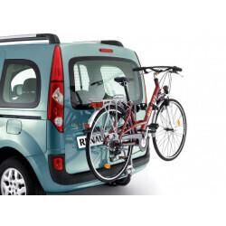 Antivol porte-vélos - Réf. 77 11 422 443