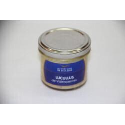 Lucullus Bocal 90 Grs