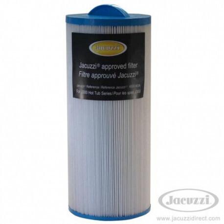 Filtre jacuzzi® J335