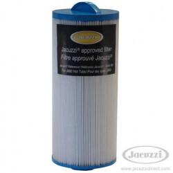 Filtre pour spa Jacuzzi® j460 grand format