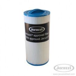 Filtre pour spas Jacuzzi® J415/J425/J465/J470/J480/J495
