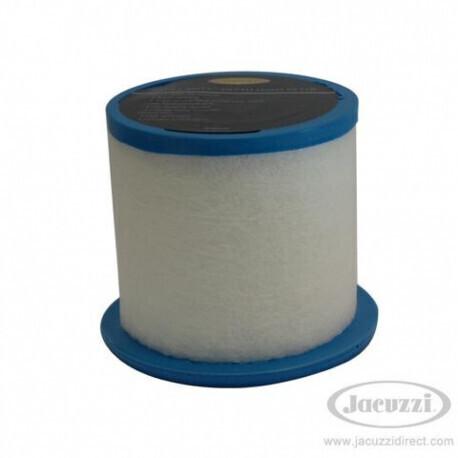 Filtre 3 mois gamme Jacuzzi® J-400