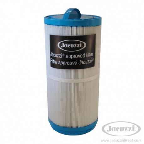 Filtre Proclarity pour J465/J470/J480
