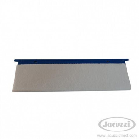 Filtre skimmer pour modèle Jacuzzi® J-LXL[6540188]