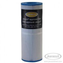 Filtres pour Jacuzzi® J210/J220/J235/J245/J275 [373045]