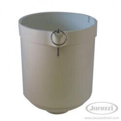 Réceptacle pour filtre Proclarity spas Jacuzzi® Gamme J-400