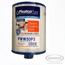 Filtre Gamme Spa Jacuzzi® Santorini Pro, Delos, Delfi, Ewia et Alimia