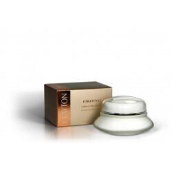 Crème Idratense 50 ml CLAYTON SHAGAL