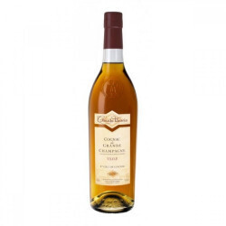 VSOP Claude Thorin Cognac 70cl