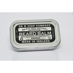 Baume à Barbe Dr K Soap Company | Salon Hair à Valenciennes