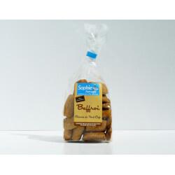 Biscuits Beffroi - saveur Chicorée du Nord & Café