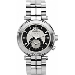 Montre Herbelin homme collection Newport