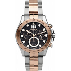 Montre Herbelin homme collection Newport Trophy
