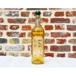 Claret - vin blanc médiéval aromatisé aux épices