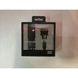 Chargeur nomade 2200 Mah