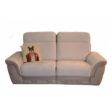 Canapé VINCENNES