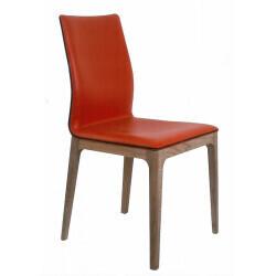 Chaise CLEIA