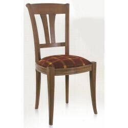Chaise CAMARET