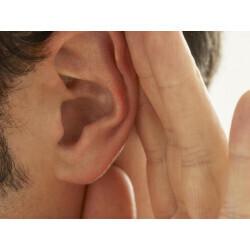 Testez, contrôlez votre audition chez votre audioprothésiste| Audition SUIN
