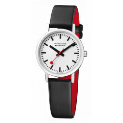 Montre Mondaine Collection Classic