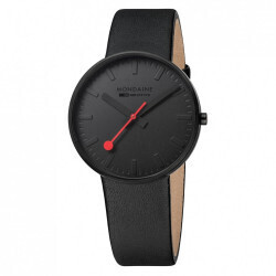 Montre Mondaine Giant 42 mm