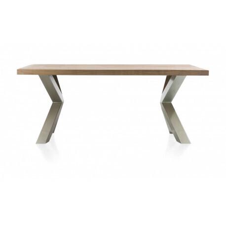 Table GARDA