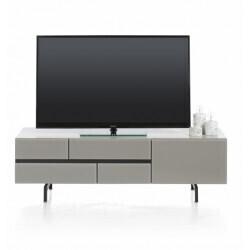 Meuble TV LURANO
