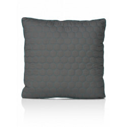 coussin in circle