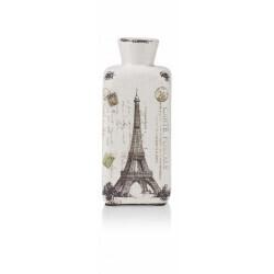 Vase Eiffel