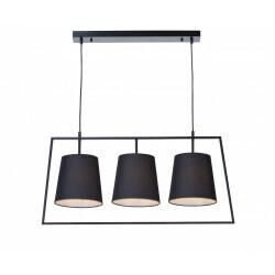 Lampe Mason