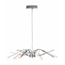 Lampe Exqi