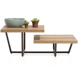 Table basse DENMARK
