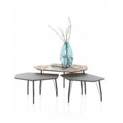 Table basse CENON