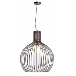 Lampe ROBBY
