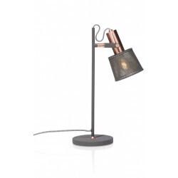 Lampe KATE