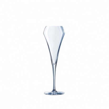 Flûte à champagne Open Up