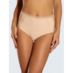 Culotte Haute invisible Soft de Chantelle