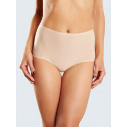 Culotte invisible Soft Stretch de Chantelle